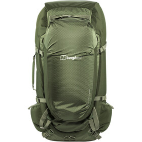Berghaus Trailhead Trvavel 60+20 Backpack Duffel Bag